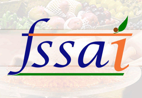 FSSAI License is mandatory for the sale of food products, says FSSAI CEO