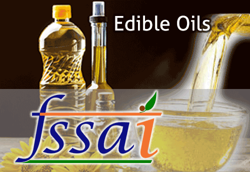 history of edible oil
