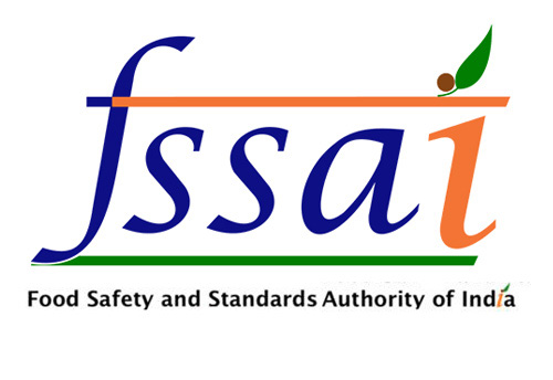 FSSAI notifies time-limit for testing samples by Referral laboratories