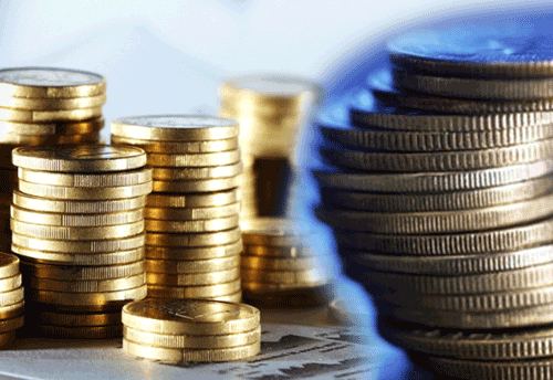64 SC entrepreneurs benefitted so far from Venture Capital Fund Scheme; 22 from Maharashtra alone