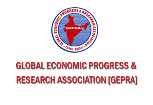 Global Economic Progress and Research Association to hold National Unity Conference in March