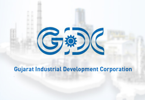 Gujarat Govt announces 50% reduction in cost of GIDC plots for SMEs