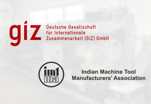 IMTMA-GIZ to hold training program on Good Shop floor practices training program for MSMEs