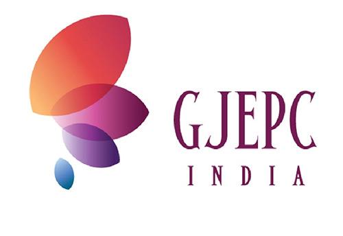 Image result for gjepc