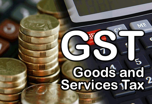Dedicated Sectoral group constituted to facilitate transition for MSMEs : GST Council