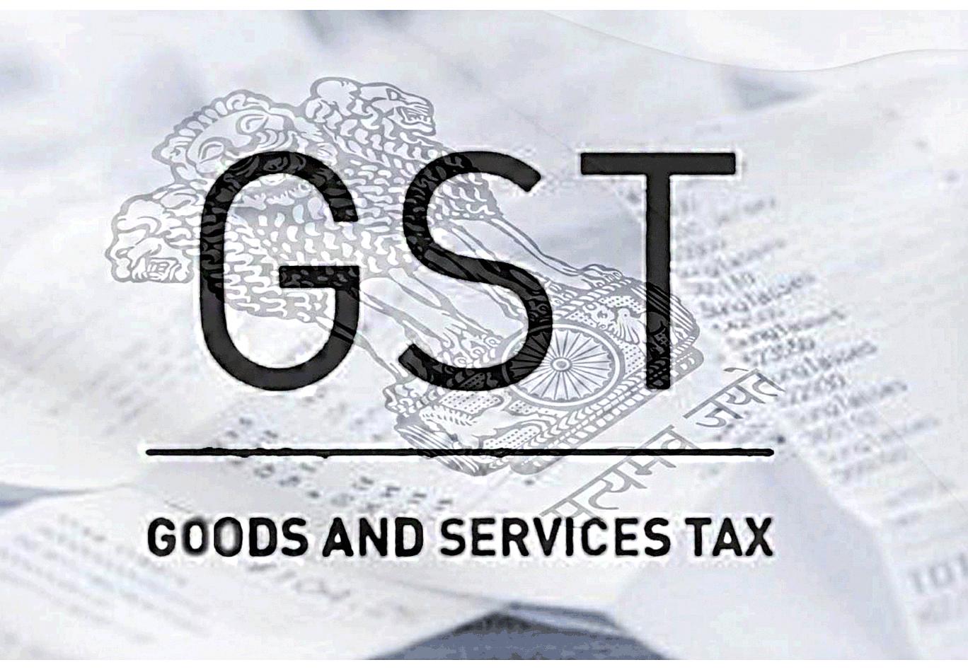 Railways Should Explore Non-fare Revenue Sources For Growth: Economic Survey