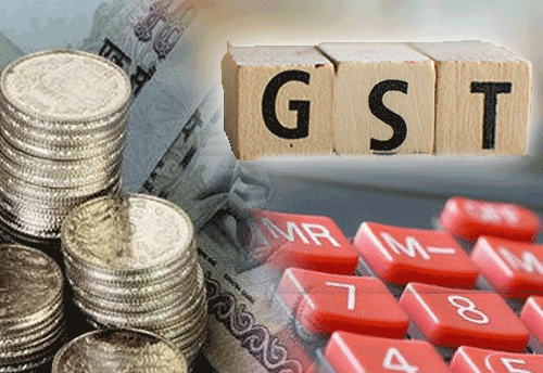 GST clause linking availability of input tax to payment of tax by suppliers not good for MSMEs: CAIT