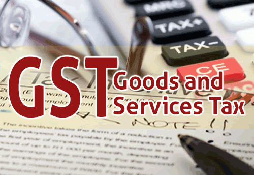 After Demonetization, GST to hit fate of informal sector in country: UN Trade Report