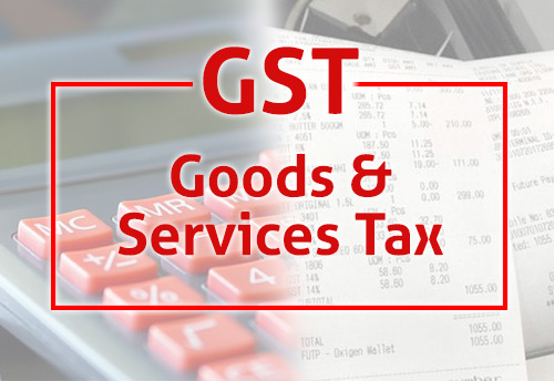 Cabinet approves setting up of anti-profiteering body under GST