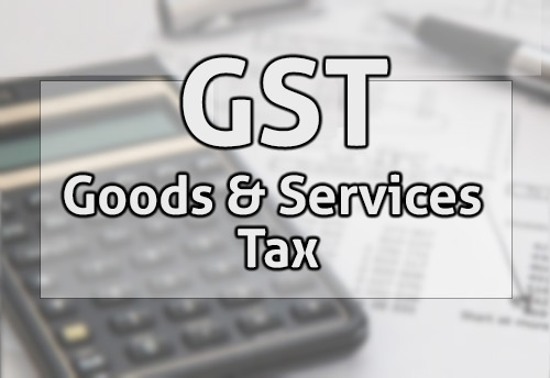 GST helped gather info on small manufacturers, bring entire Textile chain under tax net: Fin Min
