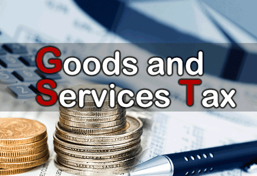 GST: Relief for industry, tax department to go easy during July-Dec