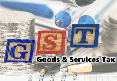 GST: Small and Medium Assesses can opt for relaxed GST till Aug 16