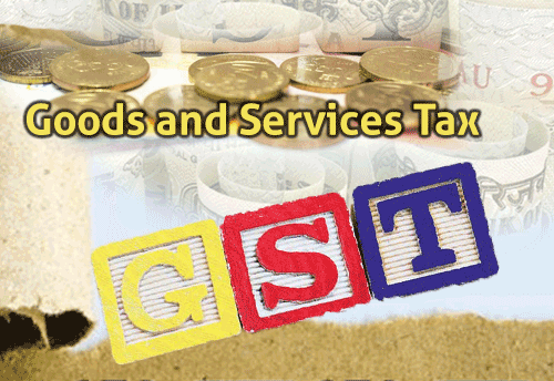 Experts from Central Excise Department to interact with Kolkata MSMEs on Feb 27