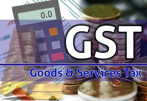 GST officer found involved in bribery, MSMEs say 'unease' of doing business in new tax regime