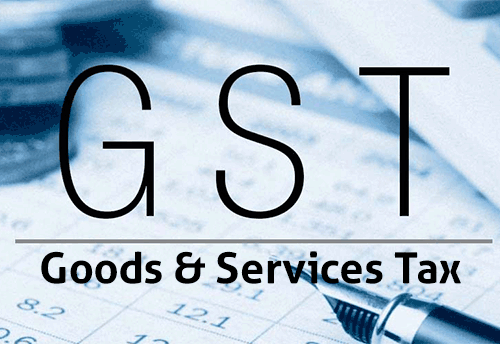 FIEO calls for exemption from GST for merchant exporters