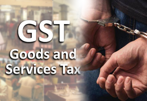 With first arrest under GST law, MSMEs fear stressful 'Inspector Raj' might come up