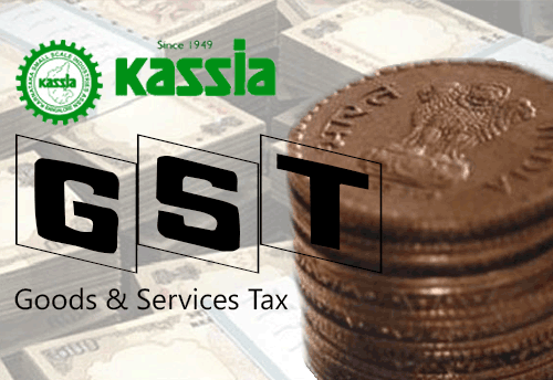 Modi to speak in Lok Sabha on GST