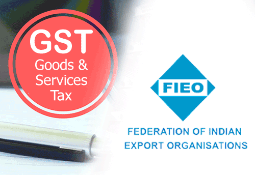Govt may trim USD 900 bn shipments target in FTP review: FIEO