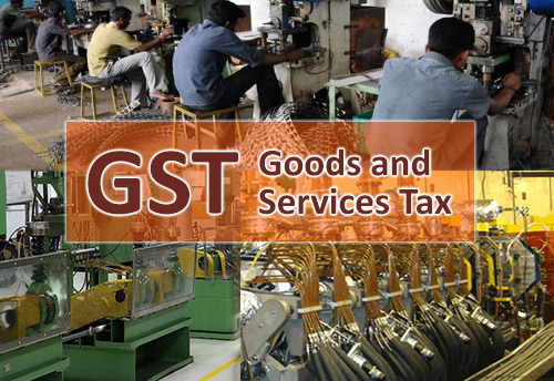 Latest revisions by the GST council fail to woo small traders, ad-hoc nature of reforms not in the interest of MSMEs