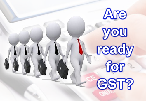 GSTN in fire-fighting mode; doubts raised by Service Providers on its readiness for 1st July