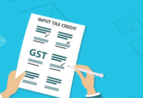 GST Return Filing Deadline Extended For Businesses With Transitional Credit