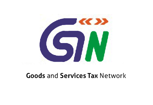 Cabinet approves Central Goods and Services Tax (Amendment) Bill, 2017