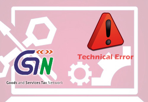 Glitches in GSTN - Eway Bill continue to trouble industry: Report