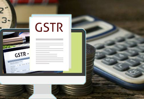 GST Council Meet Ends, Rates on Many Consumer Items Slashed