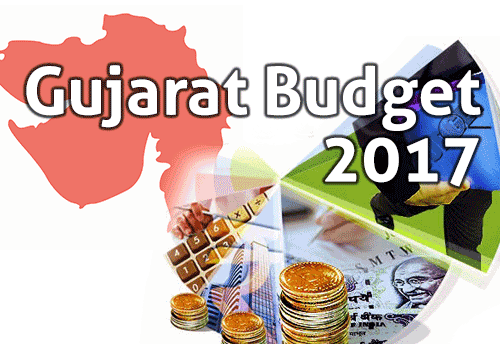 MSMEs are the star of Gujarat Budget; get Rs 1000 cr spl package and more