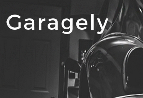 Need car maintenance? Call it at your doorstep via 'Garagely'