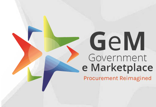 Cabinet approves setting up of Government e-Marketplace ...
