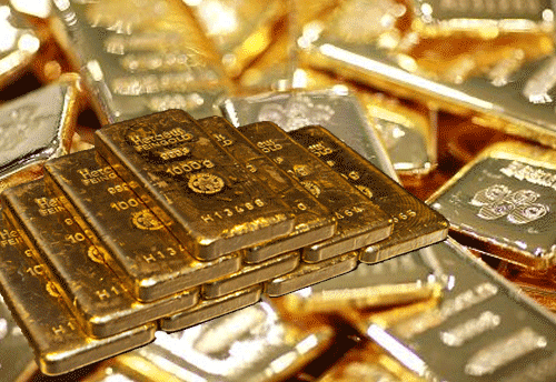 DRI busts 7000 kg gold smuggling racket, airline officials under scanner
