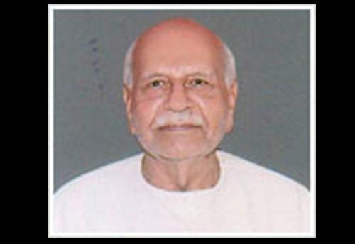 Hemant Kumar, FISME's founder member and President of IIA passes away