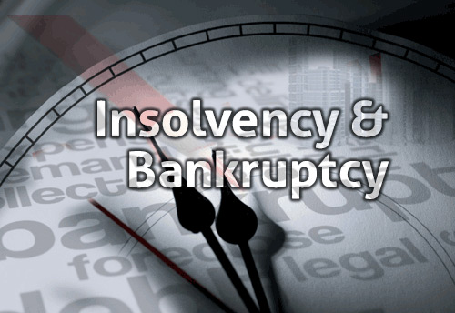 Insolvency and Bankruptcy Board allows filing of Grievances but at a fee of Rs.2500