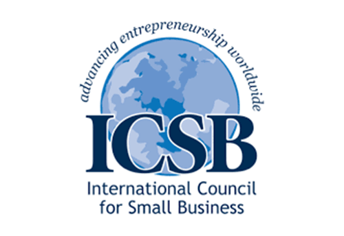 ICSB to hold MSME knowledge Summit at United Nations