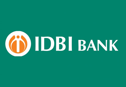 RBI imposes Rs 30 mn monetary penalty on IDBI Bank