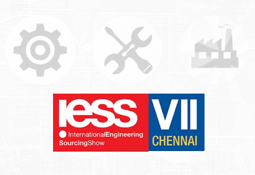 EEPC will organize 7th edition of International Engineering Sourcing Show in Chennai
