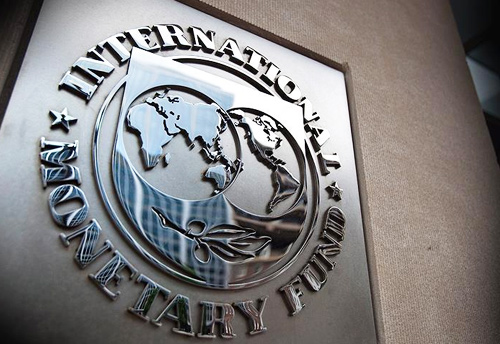 Banks' debt recovery mechanisms should be enhanced: IMF to India