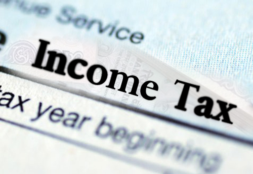 The Income Declaration Scheme 2016 to commence from 1st June 2016