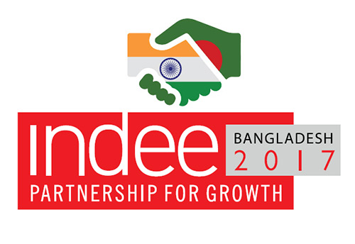 Indee Bangladesh 2017 meet to kick off in Dhaka, cooperation among MSMEs of the two countries expected