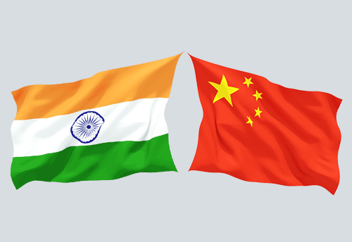 Today we are jointly writing new chapters of India–China Agricultural Trade Cooperation, says Chinese Official