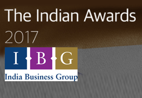 Nominations for The Indian Awards 2017 begins