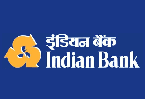 Indian Bank will focus on Retail, Agri & MSME as they are easy to handle sectors: Kharat
