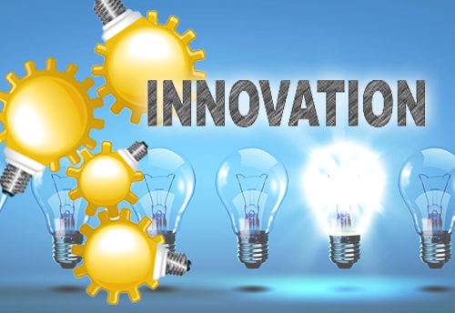 IIM CIP along with GIZ & Steinbeis conducting 4-day workshop on Managing Innovation in SMBs