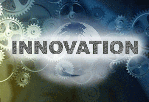 IIM CIP-GIZ to organize workshop on 'Managing Innovation in Small Business'