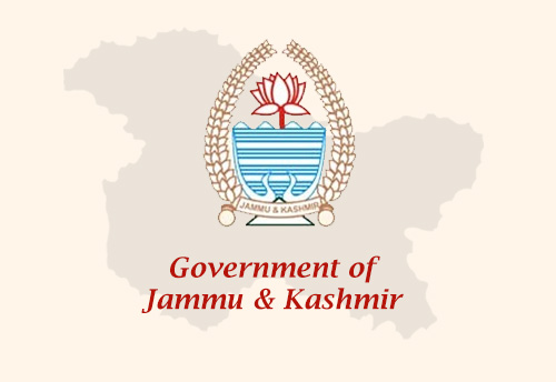Jammu Kashmir Govt assures MSMEs for the rollout of promised incentives for sector