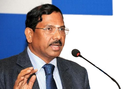 SPV to help implement Tamil Nadu Rural Transformation Project: Pandirajan