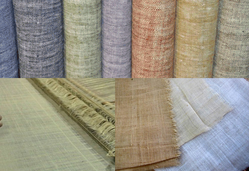 Khadi to get a modern twist in the lands of South of Africa