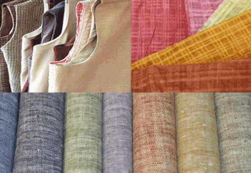 Sale of Khadi gone up, resulting in boost to sector-employment generation: PM Modi