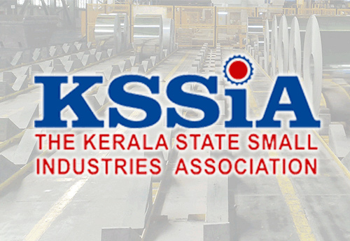 Govt intervention and bank support is necessary for revival of MSMEs in Kerala: KSSIA